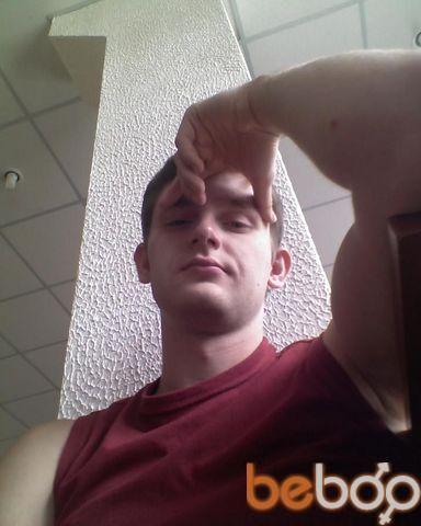 Фото мужчины otxrenator, Санкт-Петербург, Россия, 32