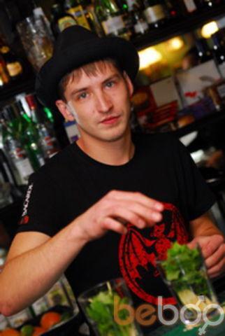 Фото мужчины kotman, Иваново, Россия, 31