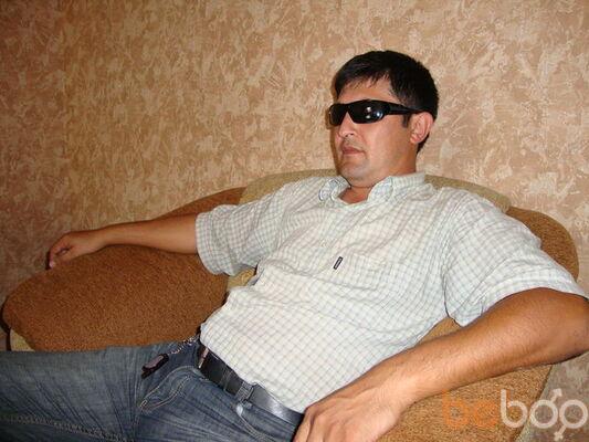 Фото мужчины Muza, Ташкент, Узбекистан, 39