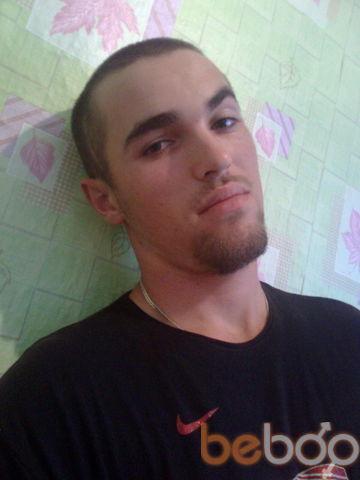Фото мужчины FlorelWylson, , Молдова, 27