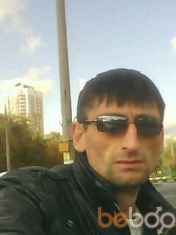 Фото мужчины igor, Москва, Россия, 37
