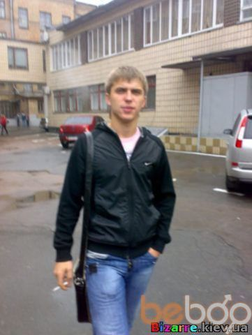 Фото мужчины artem, Киев, Украина, 29