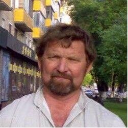 Фото мужчины Виктор, Удомля, Россия, 50