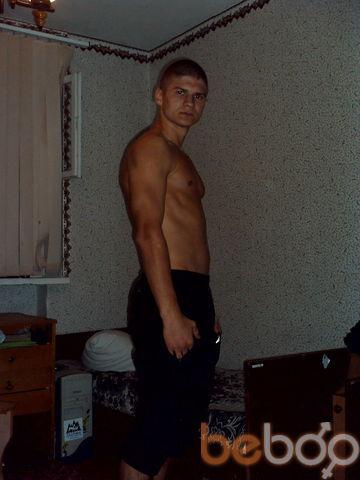 Фото мужчины DavydoFF, Гомель, Беларусь, 25