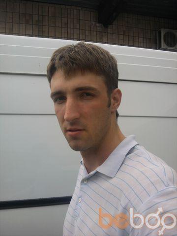 Фото мужчины Шалун, Киев, Украина, 31