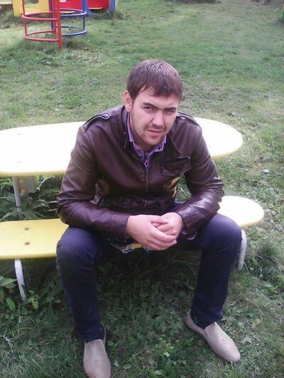 Фото мужчины Артем, Новосибирск, Россия, 26