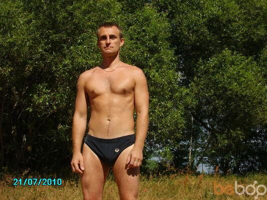 Фото мужчины скромный, Конаково, Россия, 46