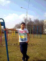 Фото мужчины 998913729212, Нукус, Узбекистан, 30