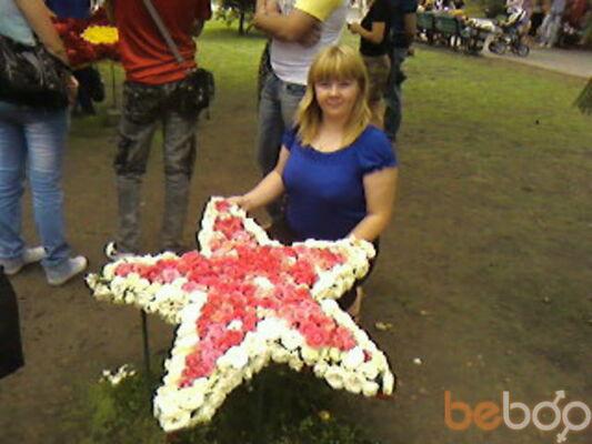 Фото девушки Киса, Омск, Россия, 36