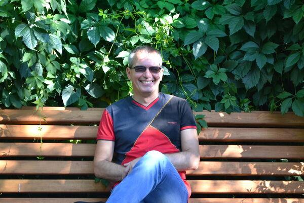 Фото мужчины Николай, Павлодар, Казахстан, 45