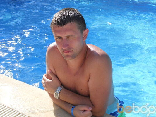 Фото мужчины kravylentij, Москва, Россия, 33