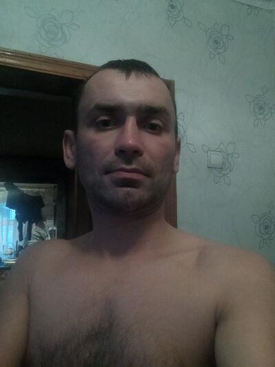 Фото мужчины Антон, Харьков, Украина, 39