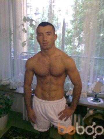 Фото мужчины Ferreroo, Берлин, Германия, 33