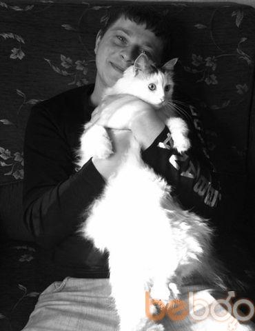 Фото мужчины Серж, Москва, Россия, 30
