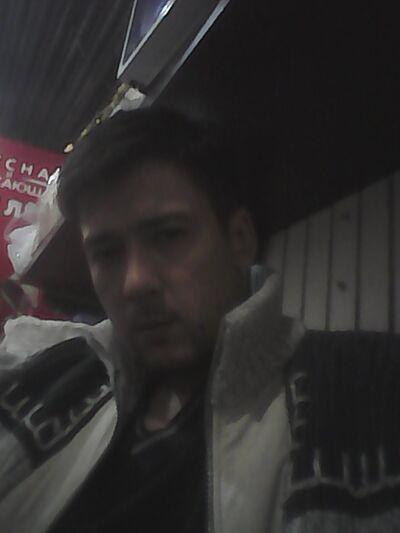 Фото мужчины Kudrat, Алматы, Казахстан, 32