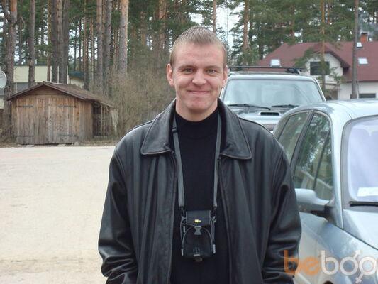 Фото мужчины Alex, Sinzig, Германия, 34