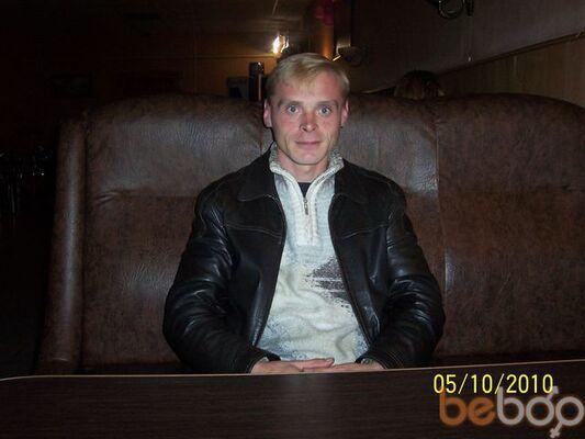 Фото мужчины beluj, Шостка, Украина, 38