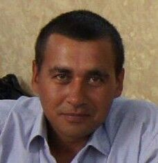 Фото мужчины Miras, Атырау, Казахстан, 39