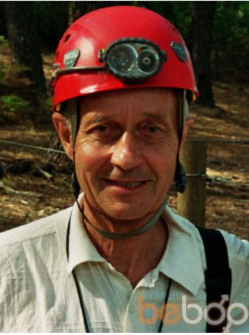 Фото мужчины Evgheniy, Алматы, Казахстан, 72