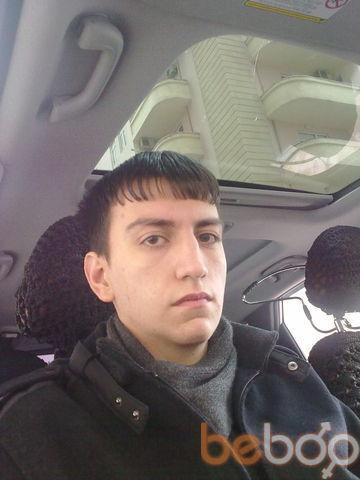 Фото мужчины LANS, Минск, Беларусь, 37