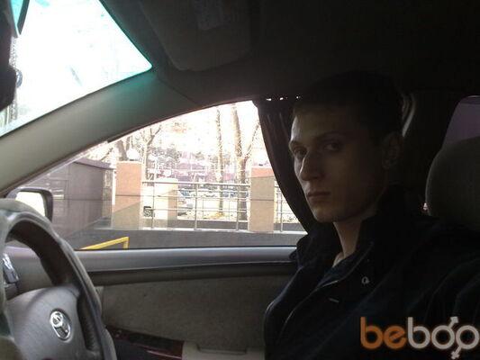 Фото мужчины Denis, Владивосток, Россия, 27