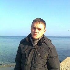 Фото мужчины ROMAN, Бельцы, Молдова, 30