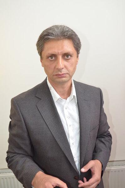 Фото мужчины игорь, Ялта, Россия, 47