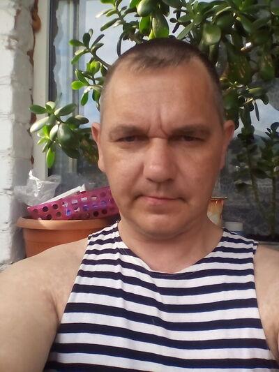 Фото мужчины Евгений, Новороссийск, Россия, 42
