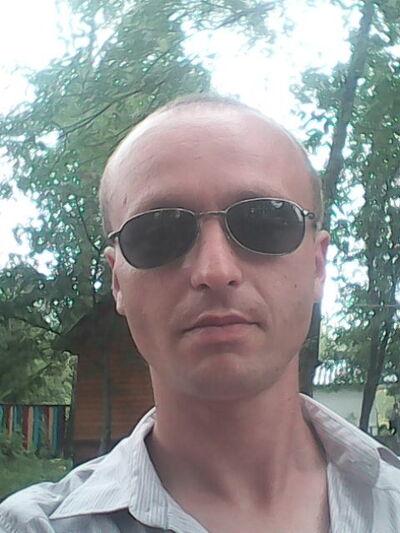 Фото мужчины Александар, Мытищи, Россия, 28