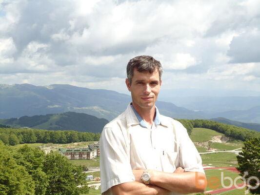 Фото мужчины Shiva01, Torri di Quartesolo, Италия, 40
