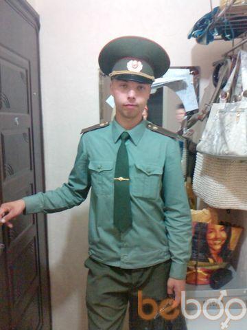 Фото мужчины Warwar1989, Комсомольск-на-Амуре, Россия, 27