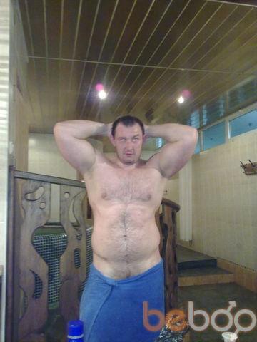 Фото мужчины barnoba1980, Ташкент, Узбекистан, 36