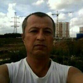 Фото мужчины Murat, Москва, Россия, 48