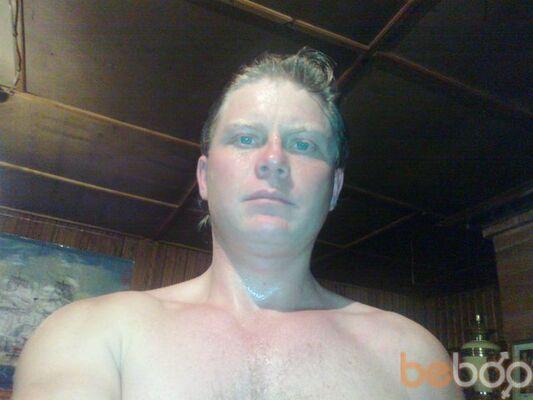 Фото мужчины олег, Сургут, Россия, 34