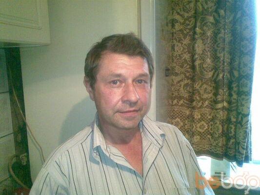 Фото мужчины Evgeniy, Москва, Макао, 57