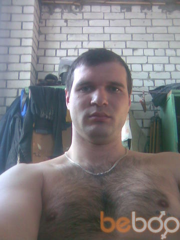 Фото мужчины Lunok, Балаково, Россия, 33
