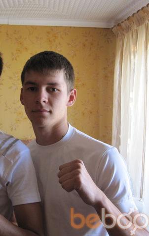 Фото мужчины tatarin sexy, Караганда, Казахстан, 24