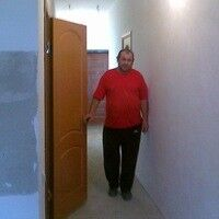 Фото мужчины Алексей, Краснодар, Россия, 43