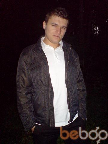 Фото мужчины seartys753, Кишинев, Молдова, 27