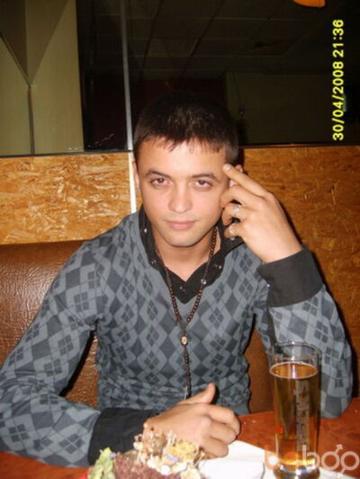 Фото мужчины lupul, Кишинев, Молдова, 28