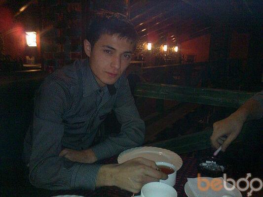 Фото мужчины Доник, Ташкент, Узбекистан, 29