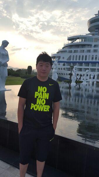 Фото мужчины Aleksandr, Алматы, Казахстан, 31