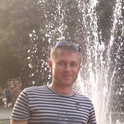 Фото мужчины Александр, Ейск, Россия, 35