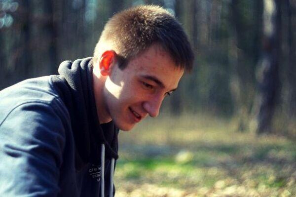 Фото мужчины никита, Калининград, Россия, 21