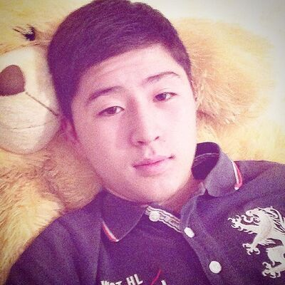 Фото мужчины Адлет, Астана, Казахстан, 22