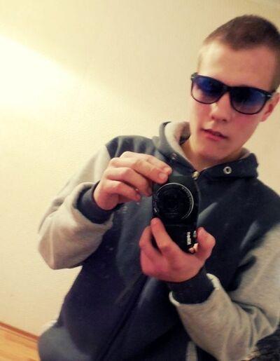 Фото мужчины maks, Винница, Украина, 23