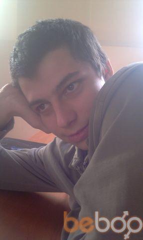 Фото мужчины Igorjokmas, Москва, Россия, 25
