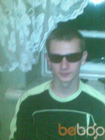 Фото мужчины добрый вечер, Днепропетровск, Украина, 27