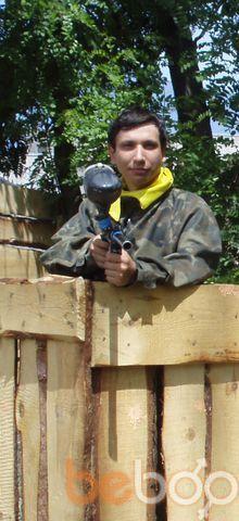 Фото мужчины AntiBiotik, Харьков, Украина, 32