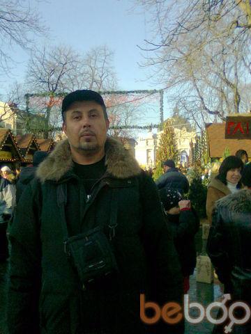 Фото мужчины bobik, Сумы, Украина, 43
